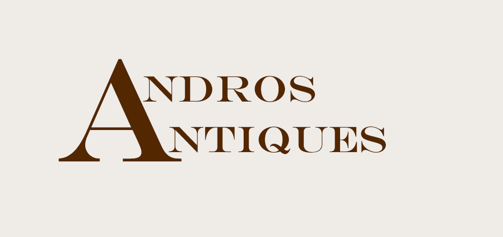 Andros Antiques